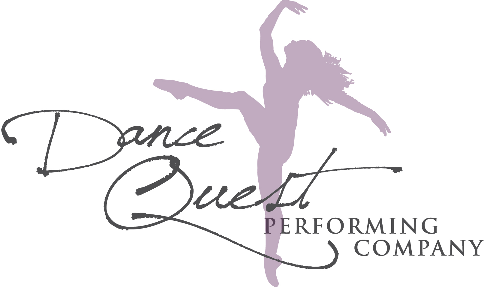 Audition for DQPC this August!