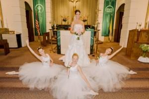 Emily-Matt-Wedding-3019